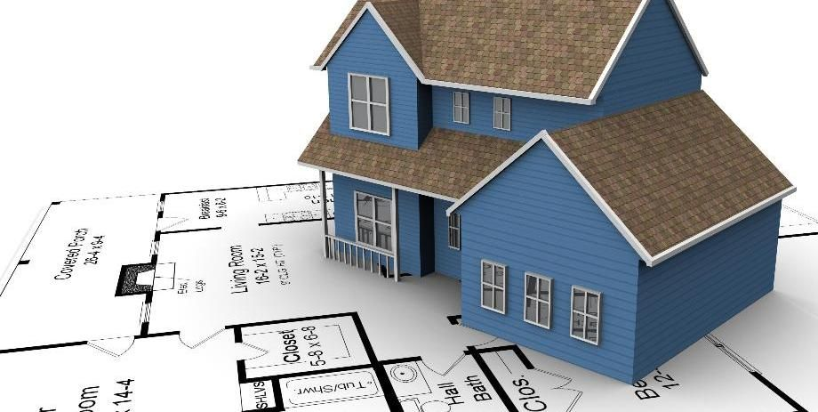 Marketing and sales for real estate companies .